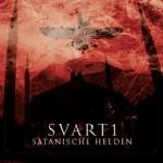 Svart1-SatanischeHelden2013