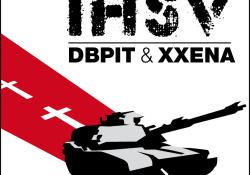 DBPITuXXENA-IHSV2013