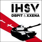 IHSV_DBPIT&XXENA